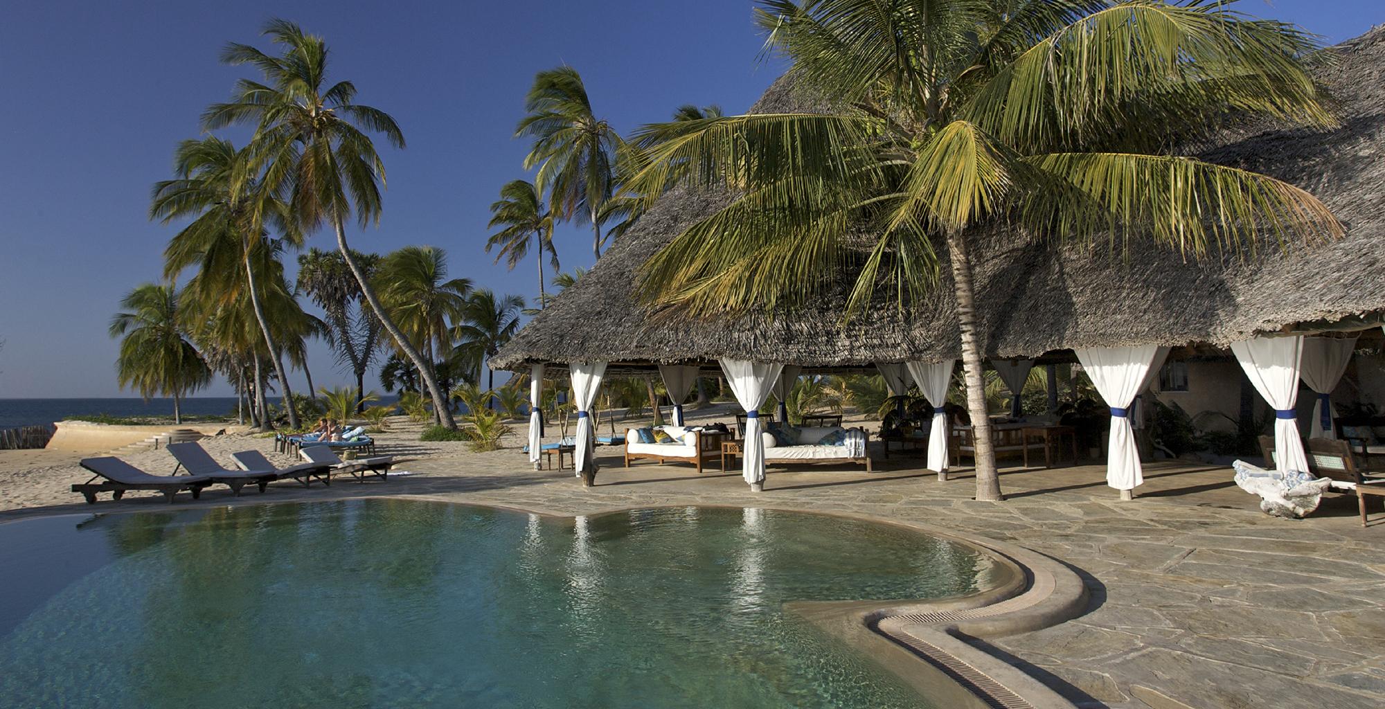 Kenya-Manda-Lodge-Bay-Pool
