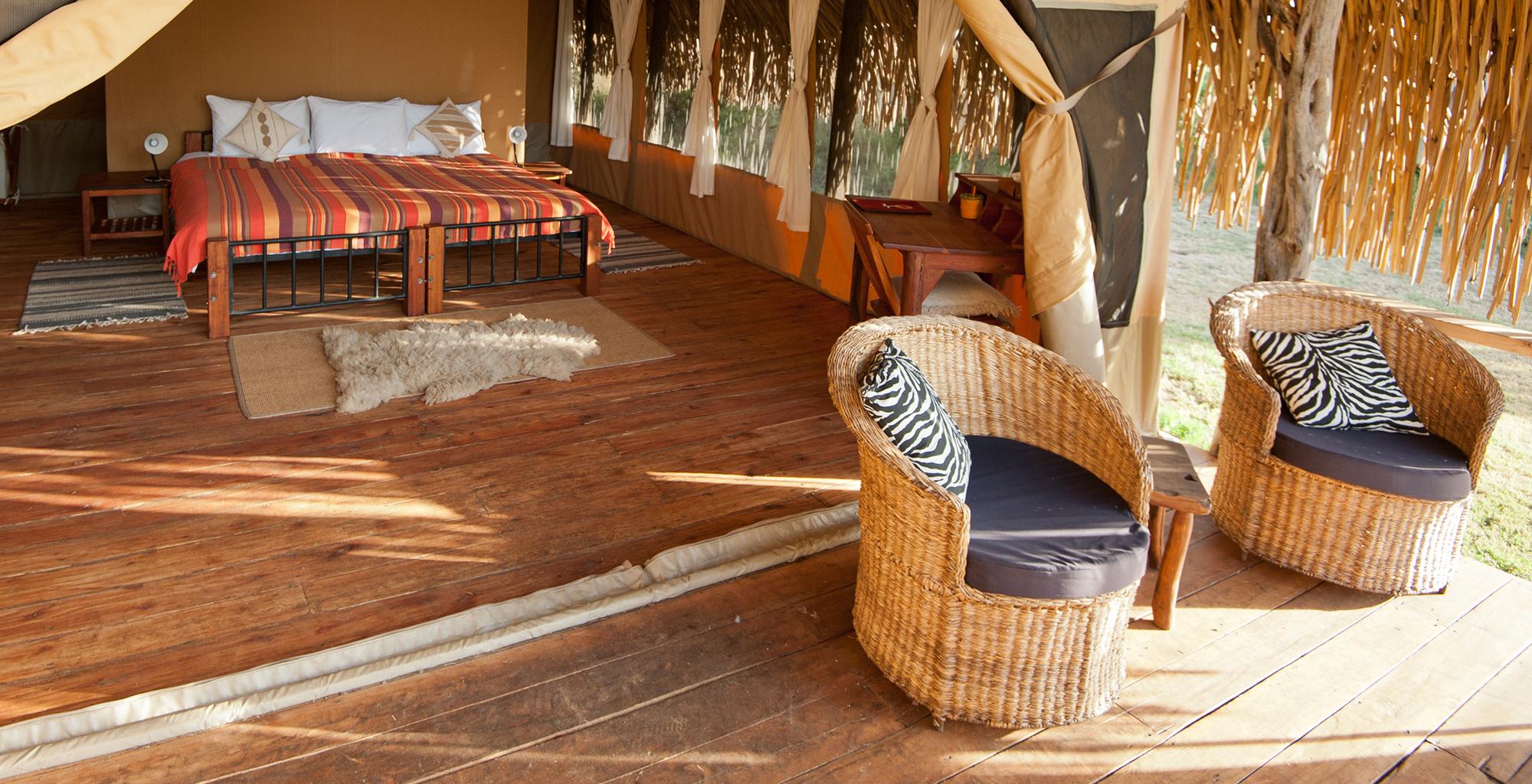 Kenya-Ekorian-Bedroom-Exterior