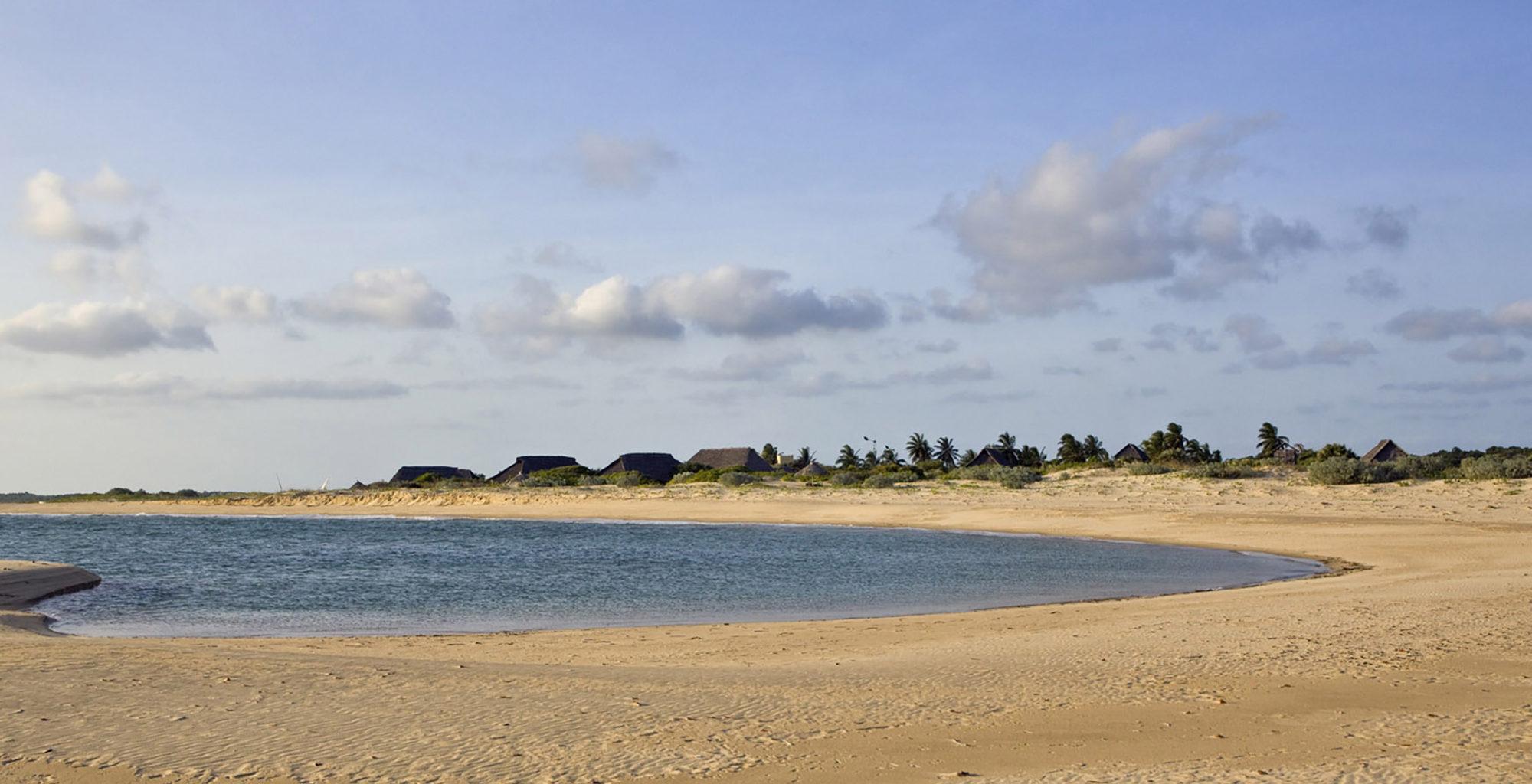Kenya-Kizingo-Lodge-Coast