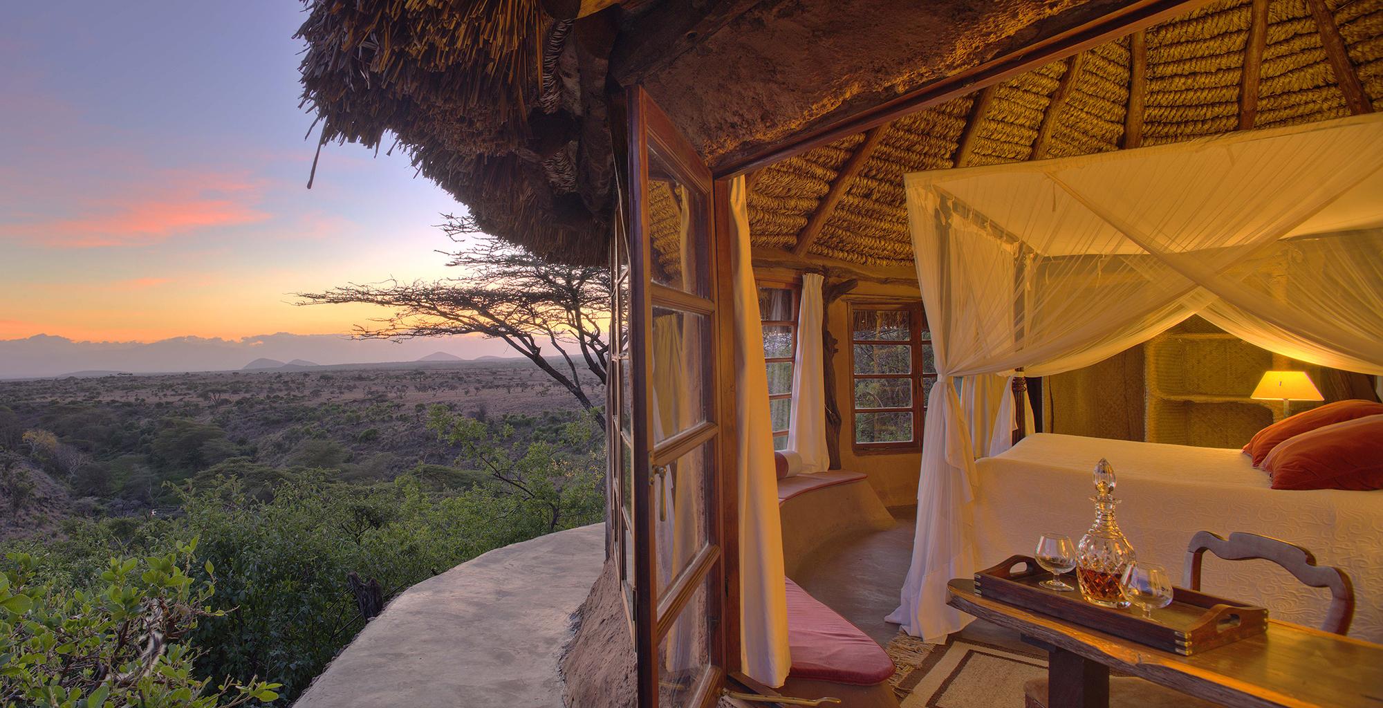 Kenya-Lewa-Wilderness-Bedroom-Deck