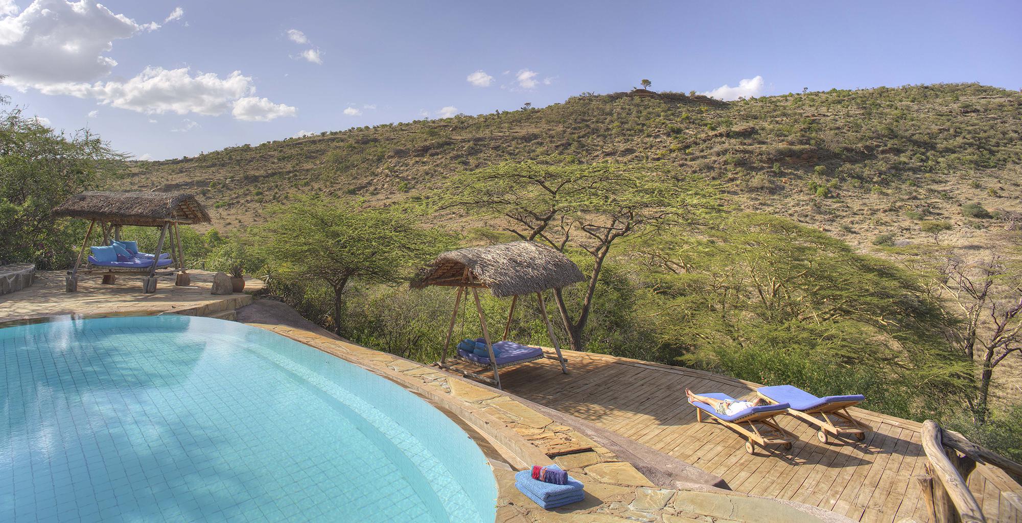 Kenya-Lewa-Wilderness-Pool