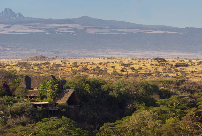 Kenya-Lewa-Wilderness-Exterior-Hero