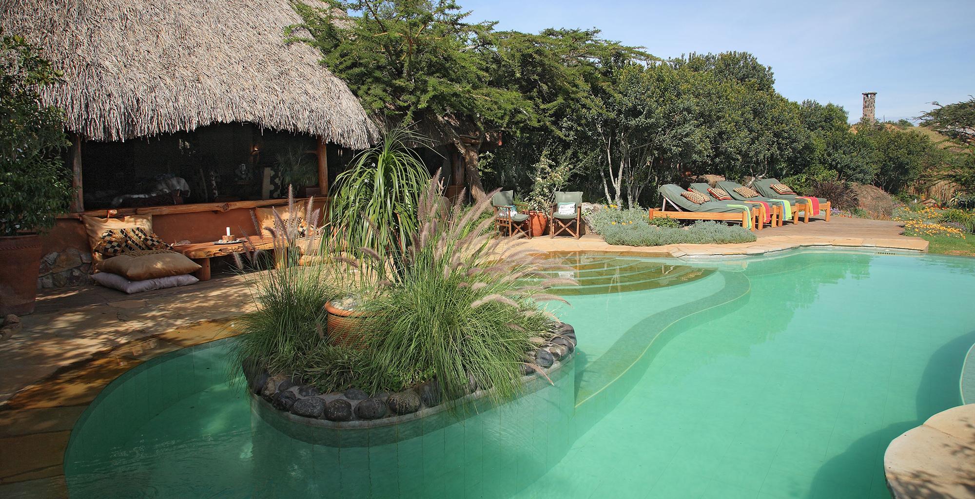 Kenya-Enasoit-Pool