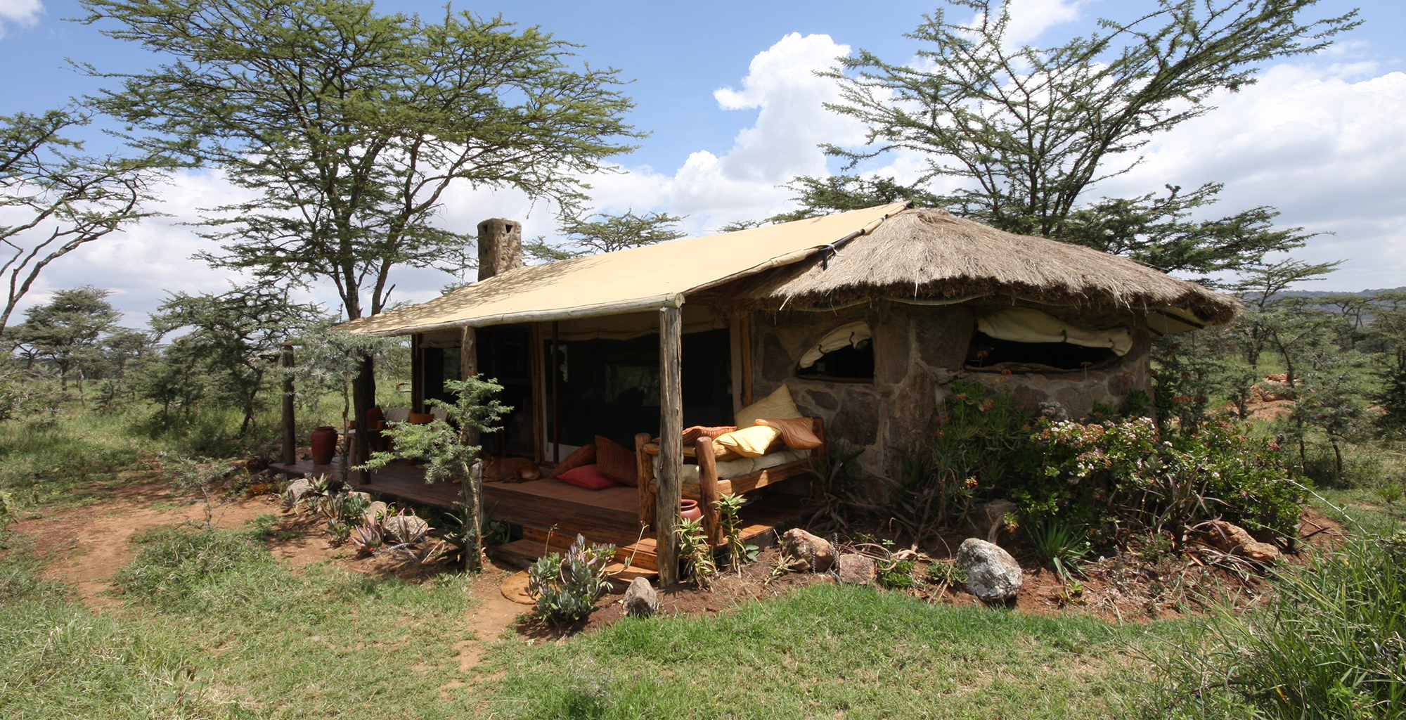 Kenya-Enasoit-Exterior