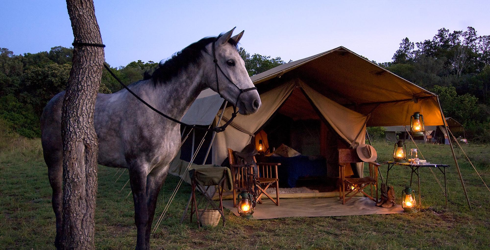 Ride-Kenya-Tent