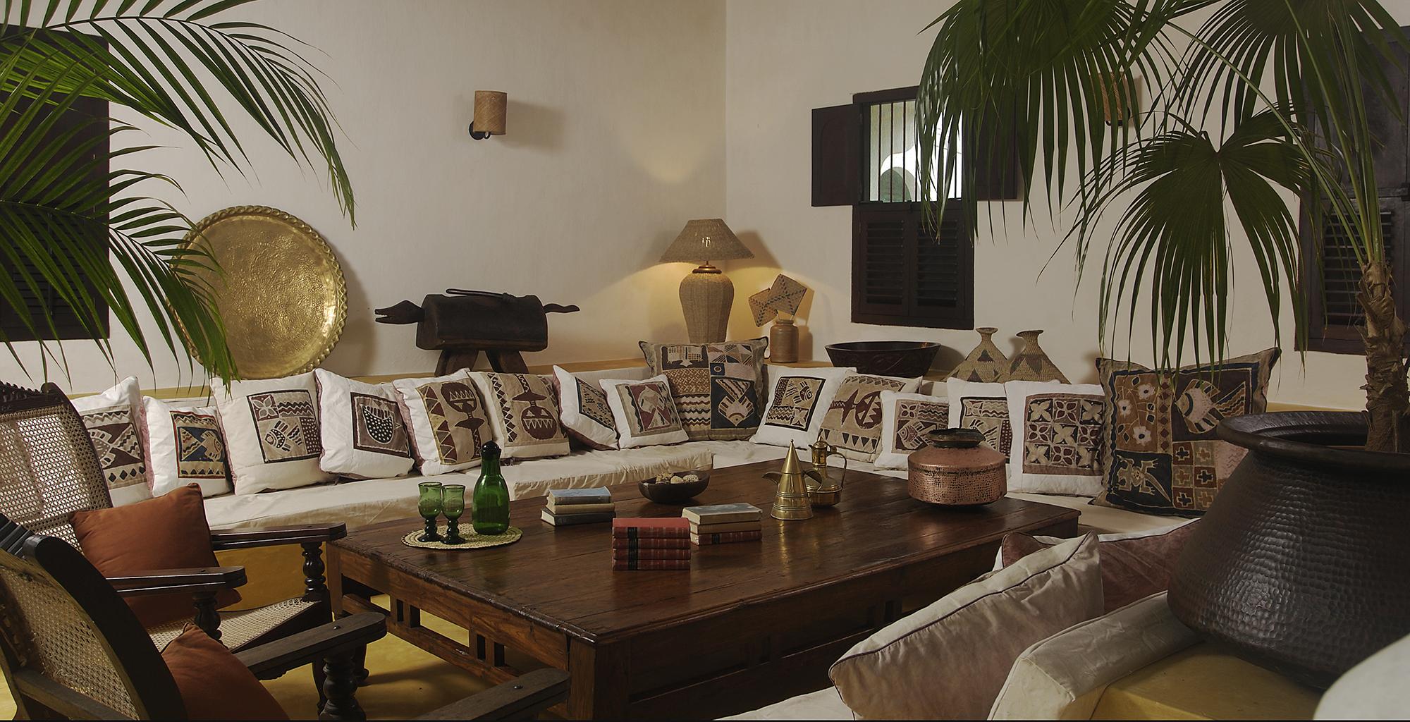 Kenya-Shela-And-Palm-House-Living-Room