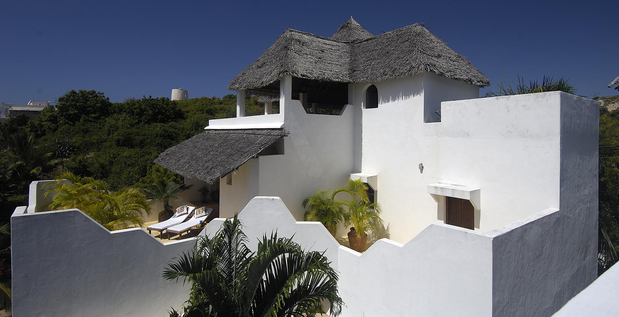 Kenya-Shela-And-Palm-House-Exterior