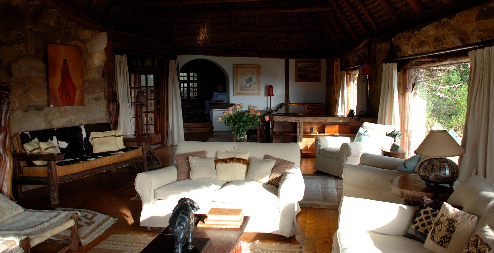Kenya-Borana-Lounge