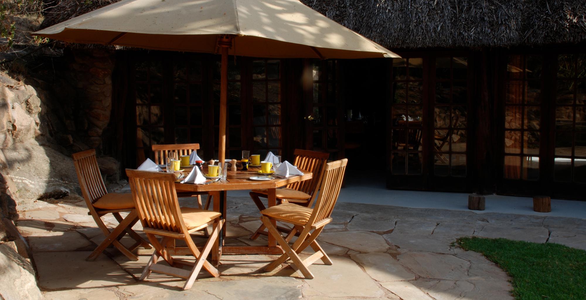 Kenya-Borana-Deck