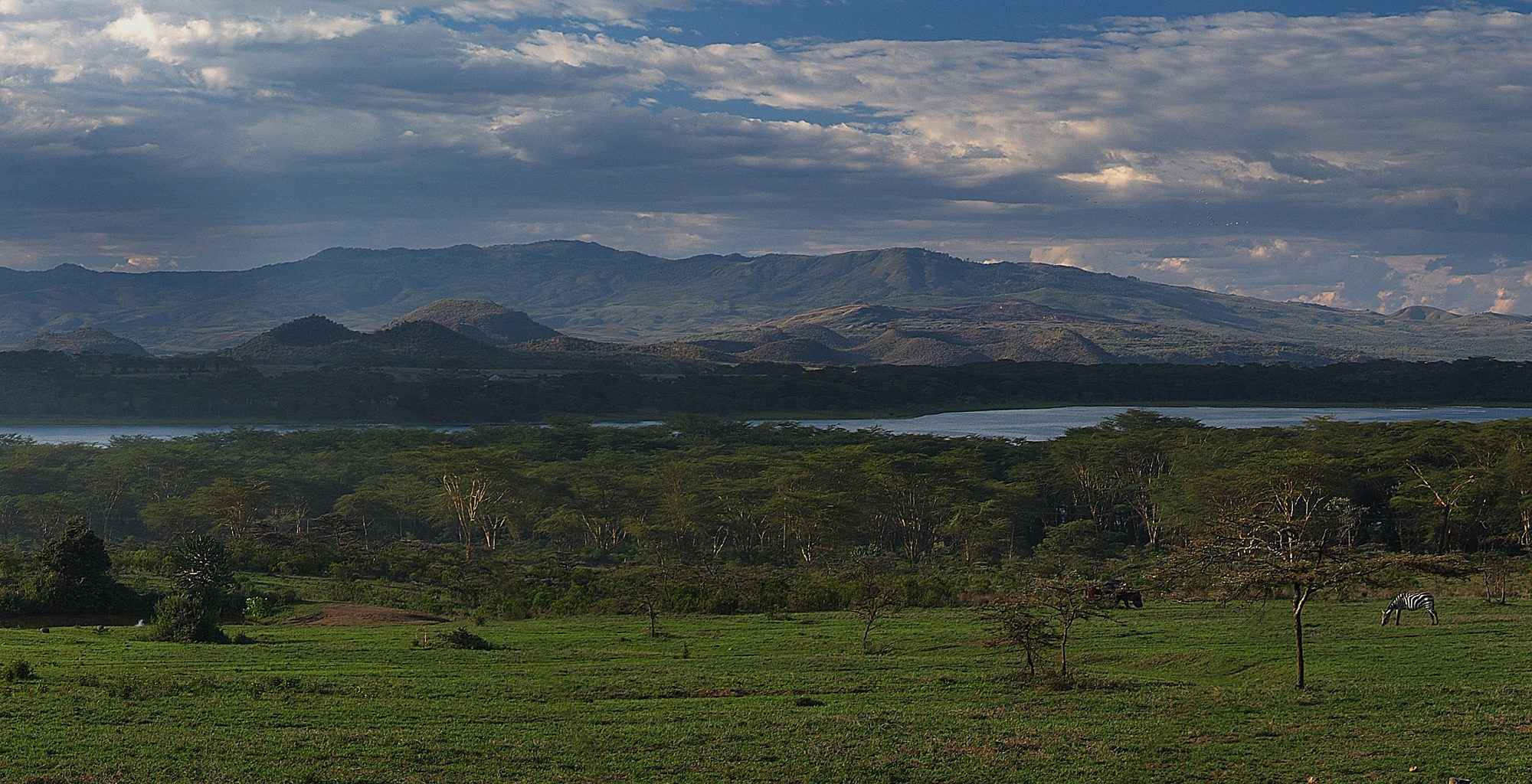 Kenya-Great-Rift-Valley-Landscape