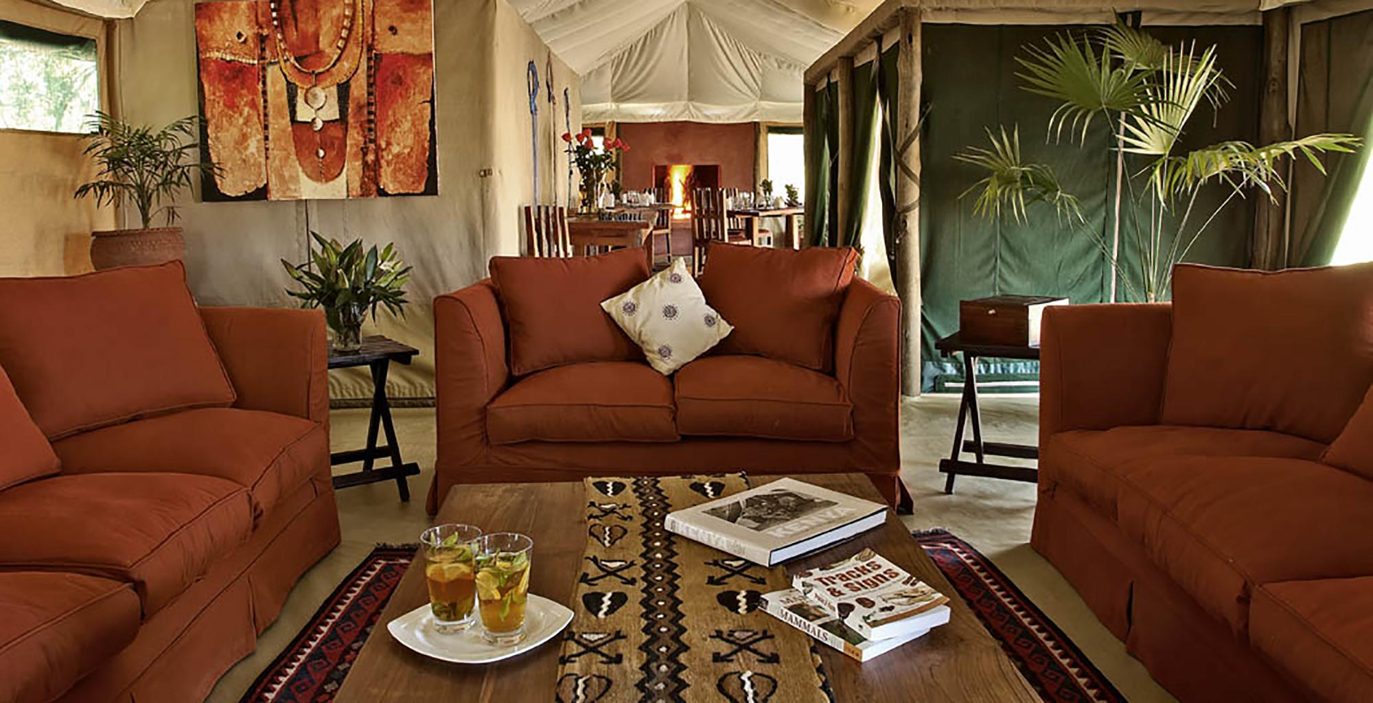 Kenya-Kicheche-Laikipia-Lounge