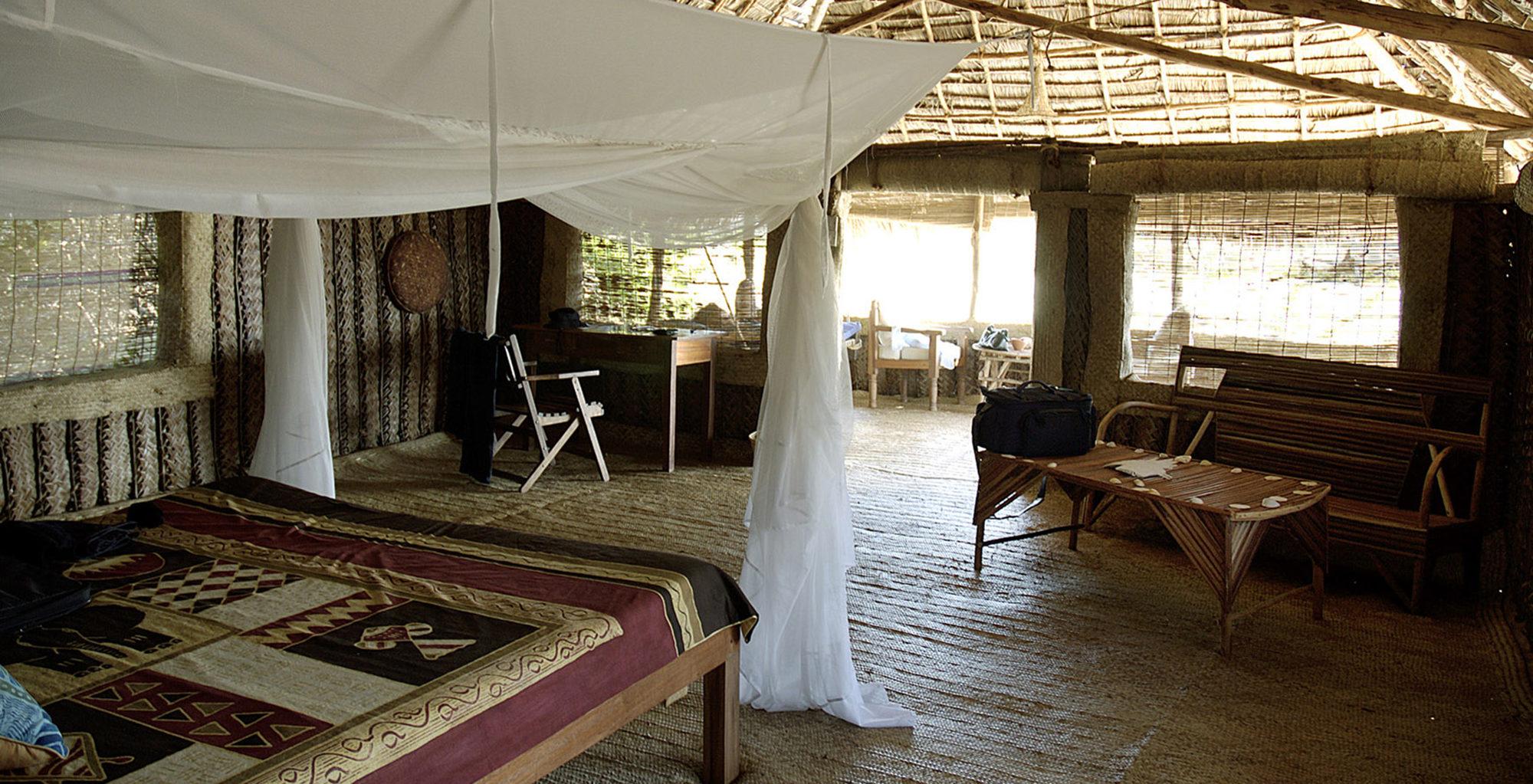 Kenya-Kizingo-Lodge-Bedroom-View
