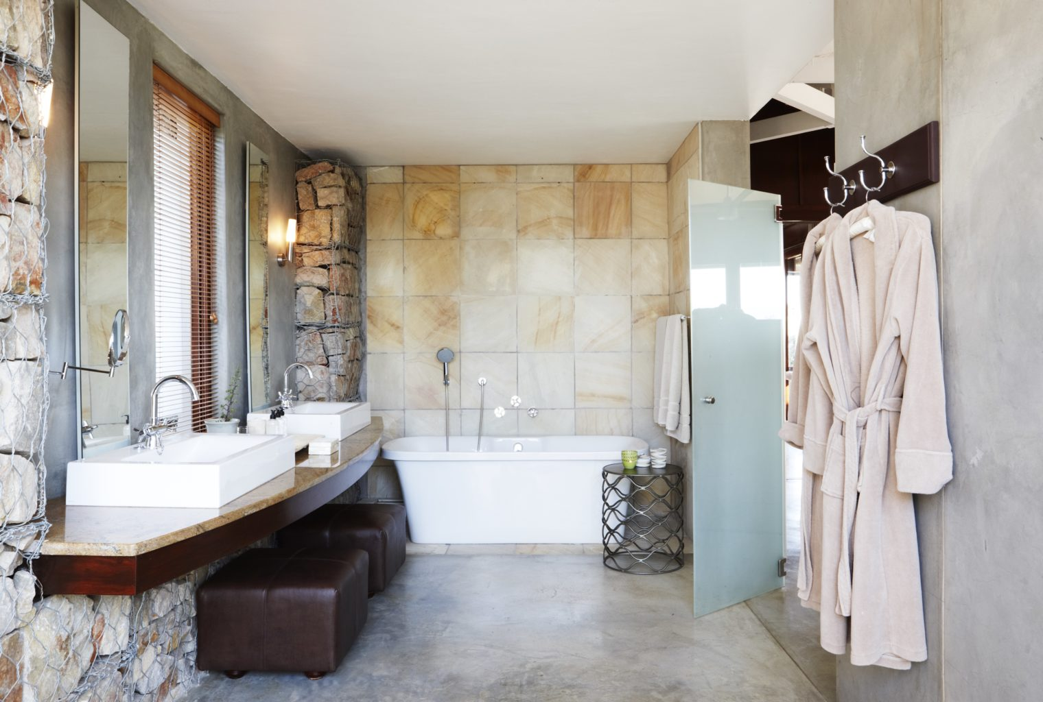 Ecca-Lodge-South-Africa-Bathroom