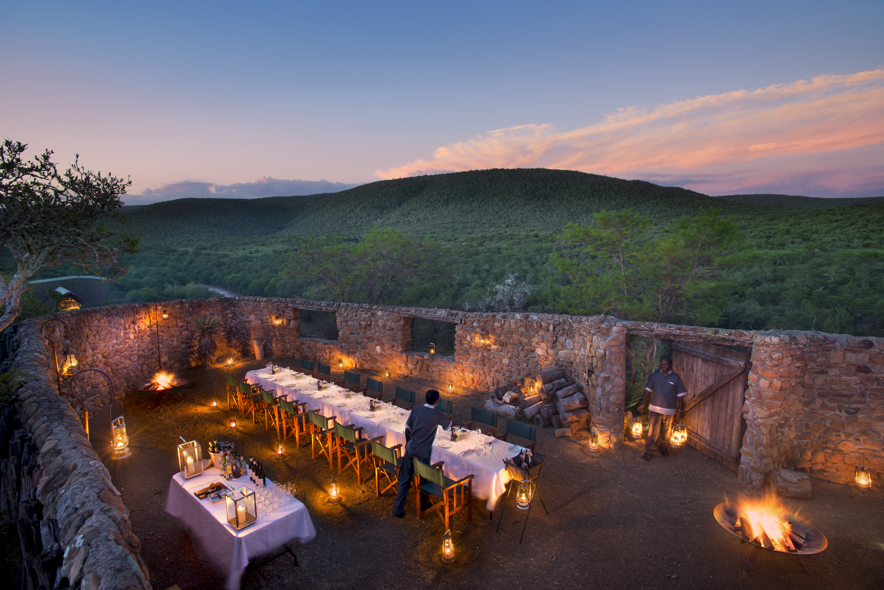Great-Fish-River-Lodge-South-Africa-Dining