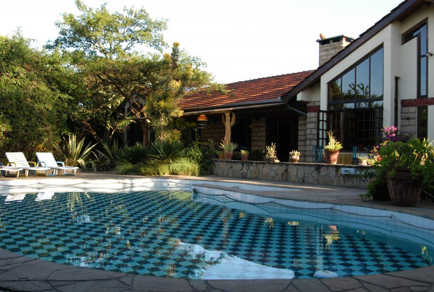 Kenya-Macushla-House-Exterior