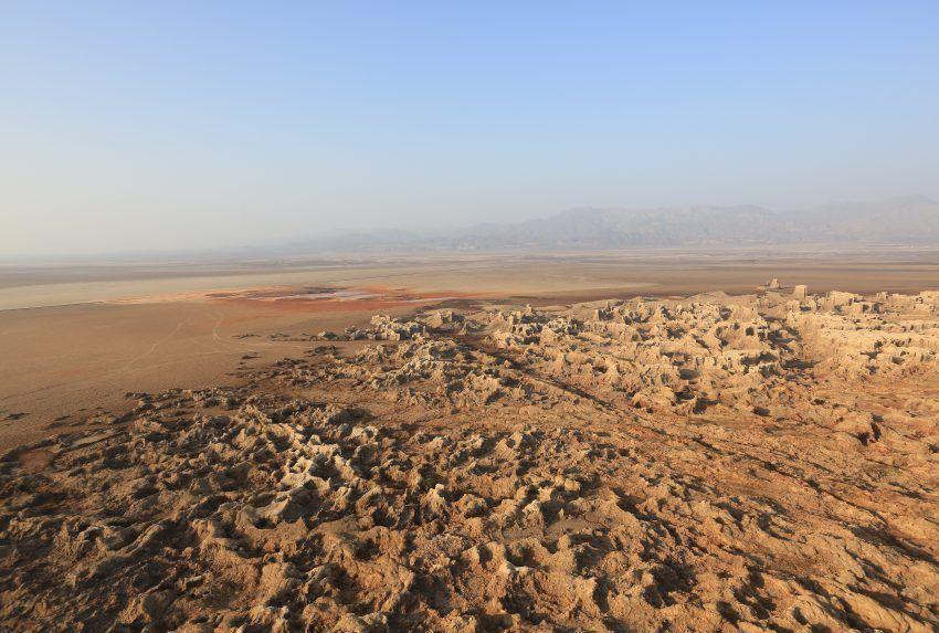Ethiopia-Danakil-Depression-Landscape-Hero