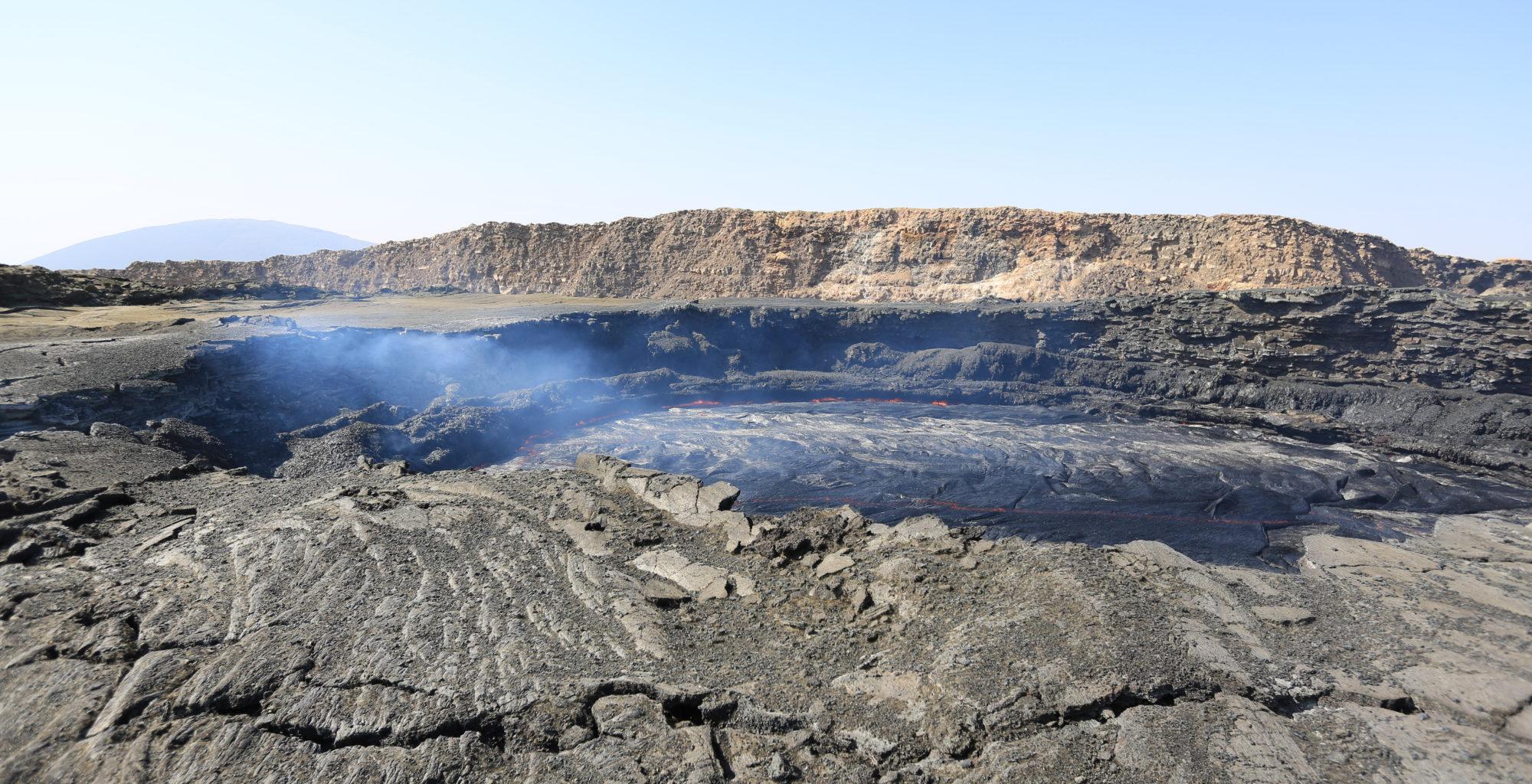 Ethiopia-Danakil-Depression-Landscape
