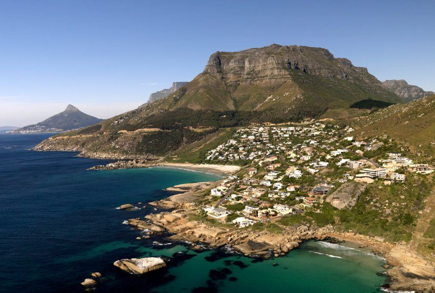 South-Africa-Cape-Town-Province-Coastal-Hero