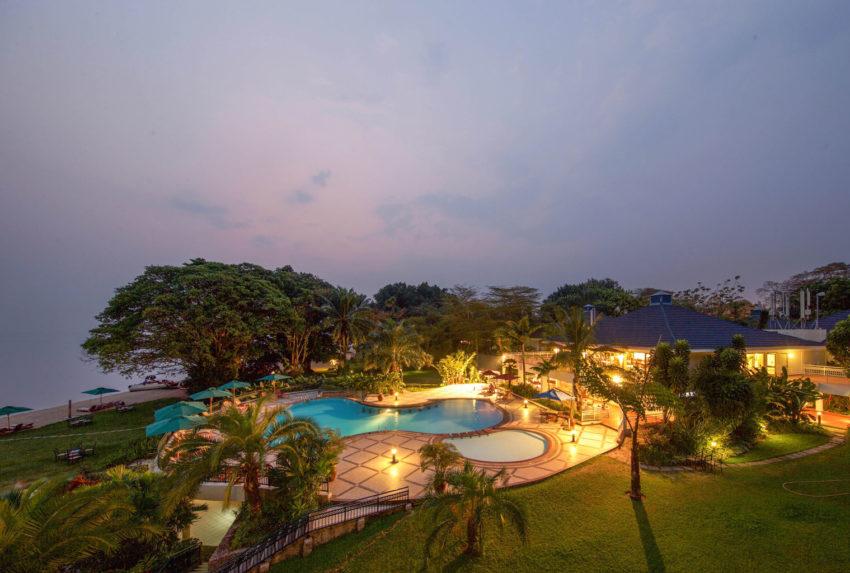 Aeriel-View-Lake-Kivu-Serena-Rwanda