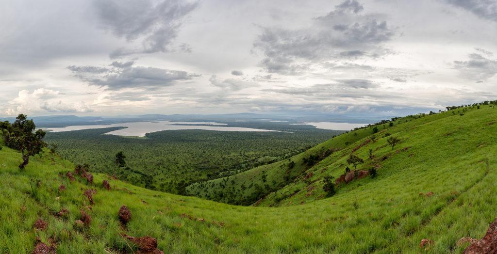 Akagera-Landscape-Panorama-Hero