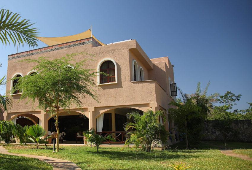 Almanara-Diani-Resort-Kenya-Exterior