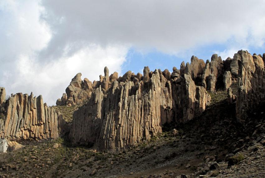 Ethiopia-Bale-Mountains-Hero