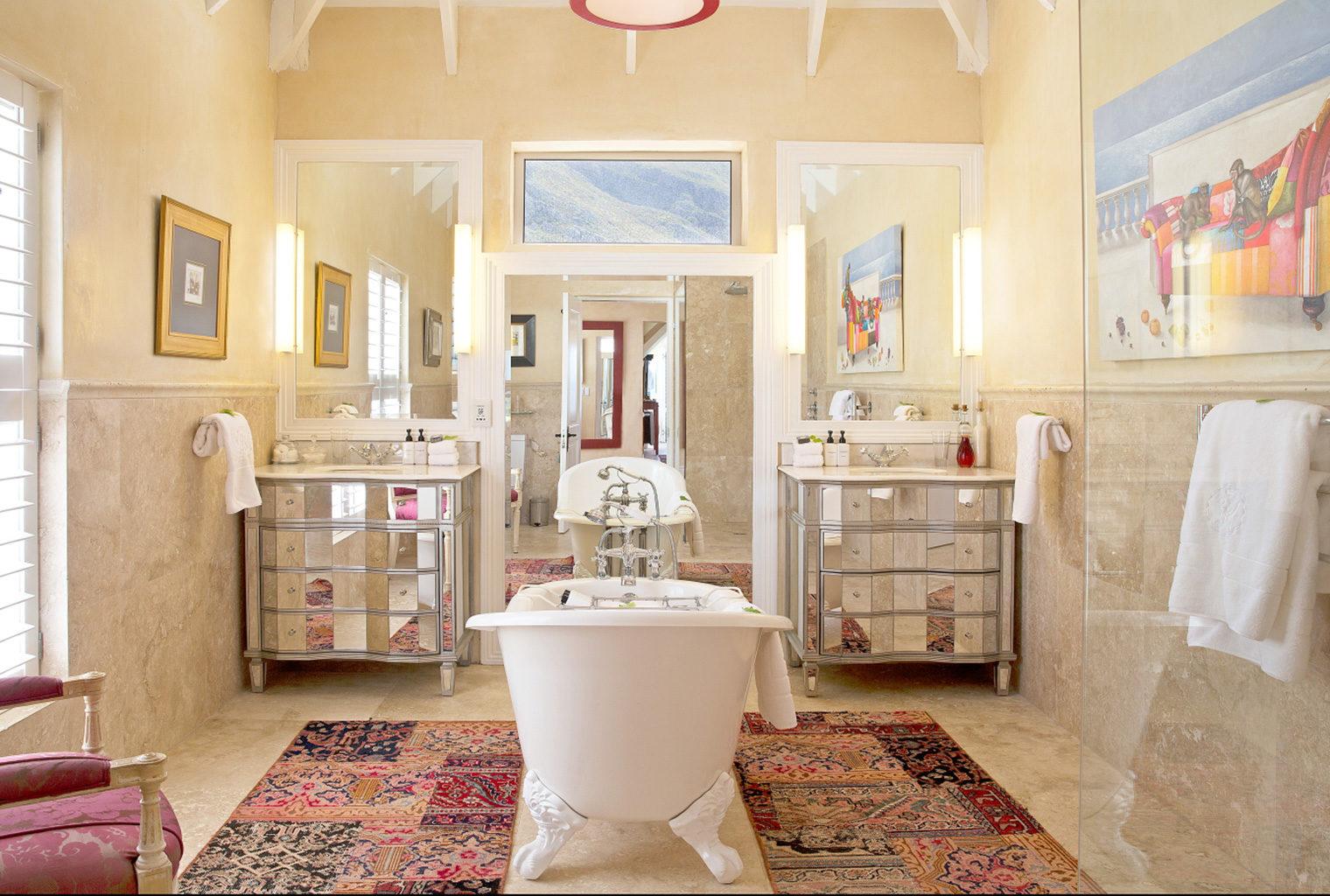 Birkenhead-House-South-Africa-Bathroom