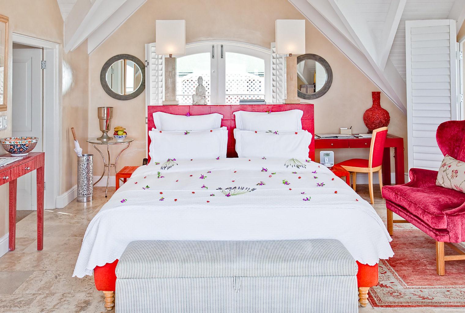 Birkenhead-House-South-Africa-Bedroom