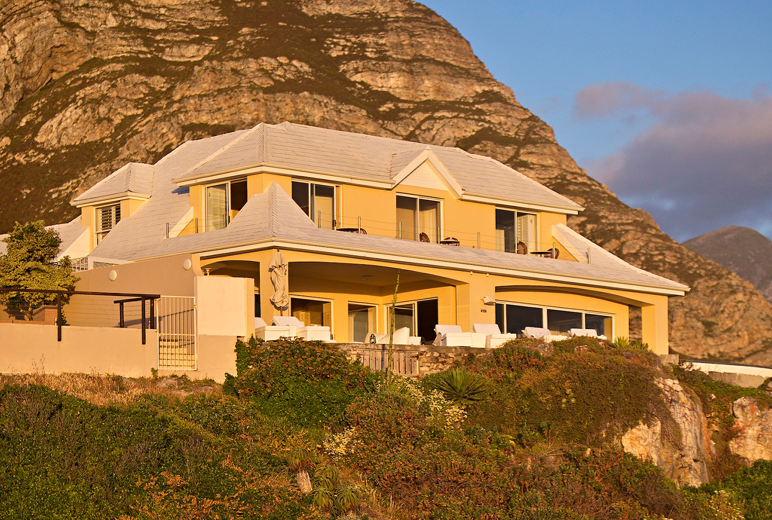 Birkenhead-House-South-Africa-Exterior