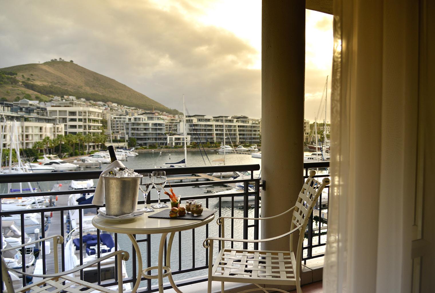 Cape-Grace-South-Africa-Balcony