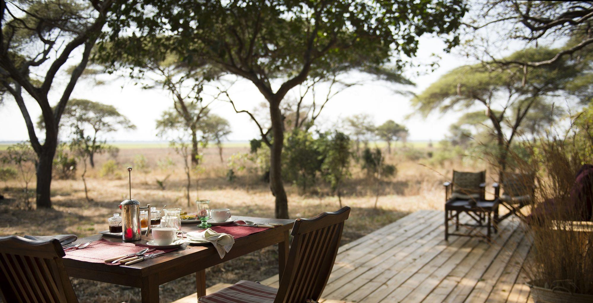 Chada-Katavi-Deck-Tanzania