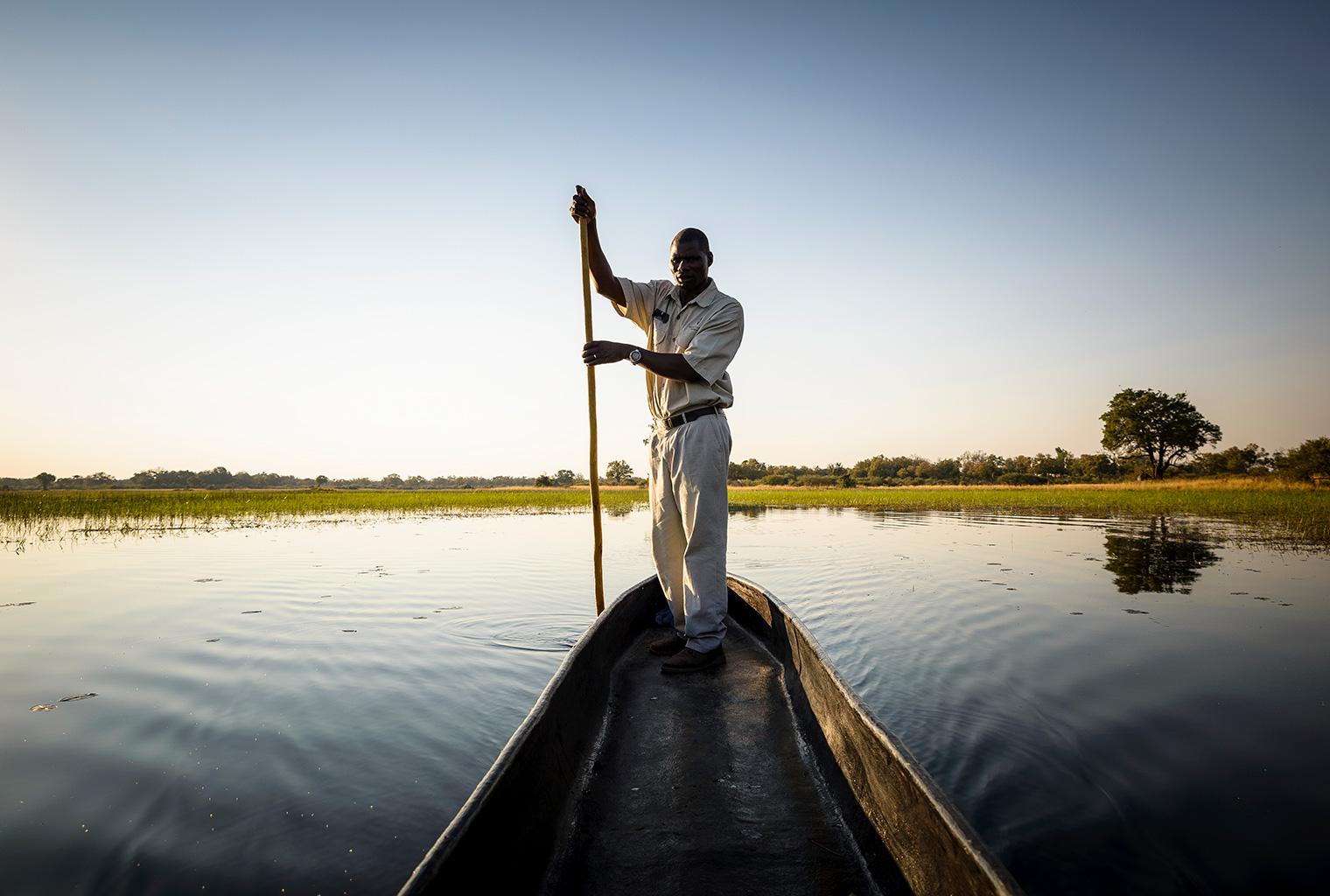 Chiefs-CampBotswana-Boat