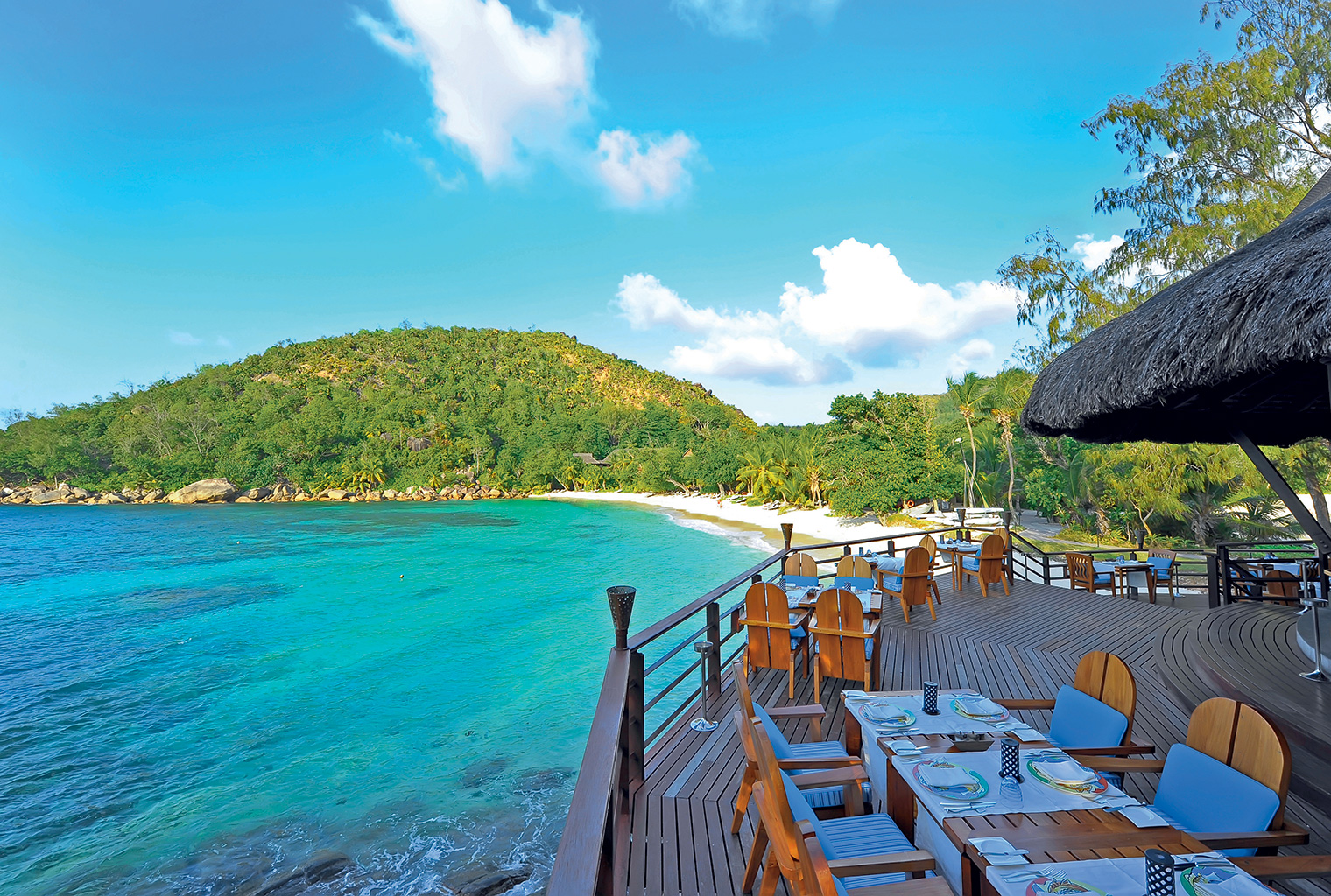 Contance-Lemuria-Seychelles-Balcony-Views