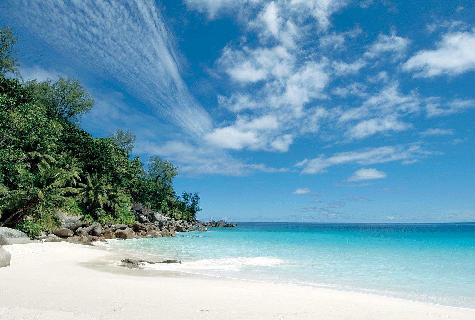 Contance-Lemuria-Seychelles-Beach
