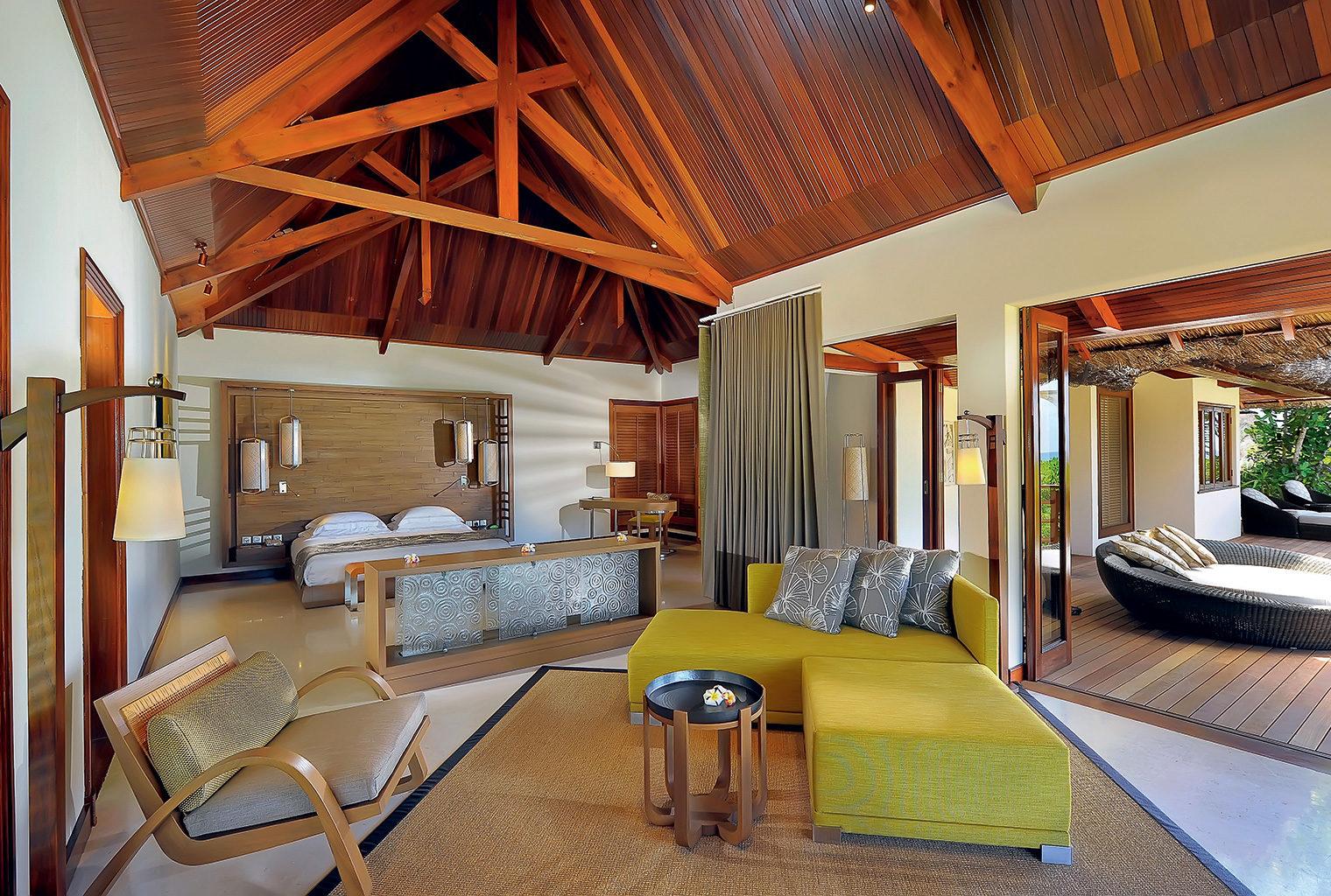 Contance-Lemuria-Seychelles-Lounge