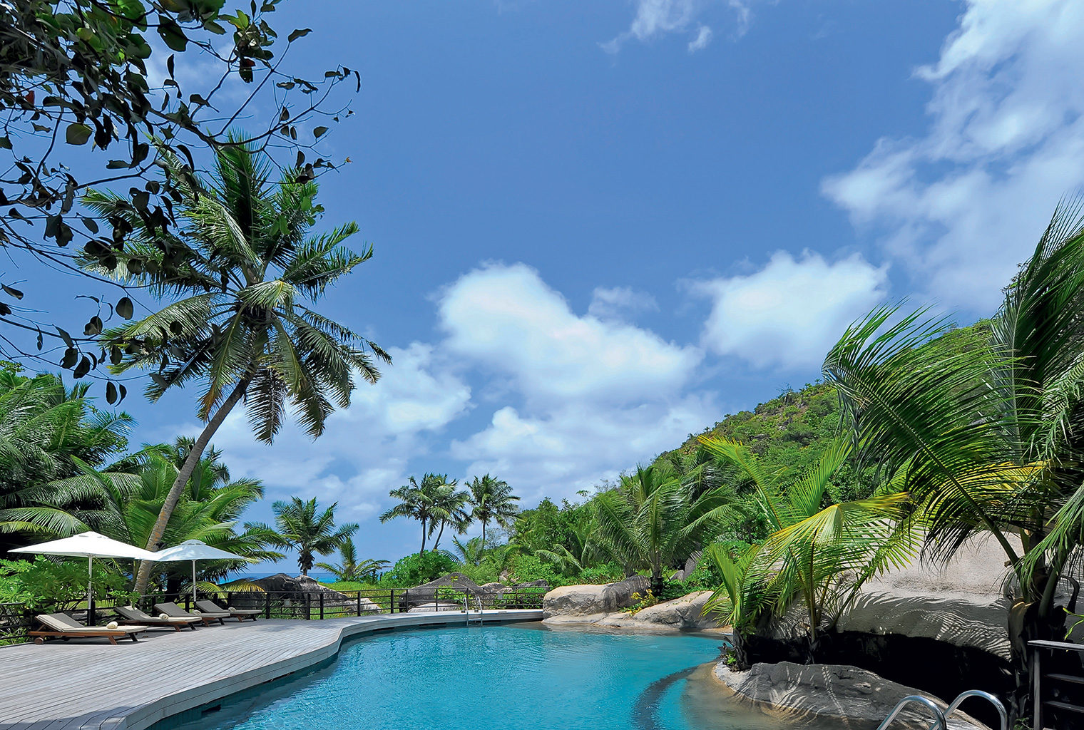 Contance-Lemuria-Seychelles-Pool