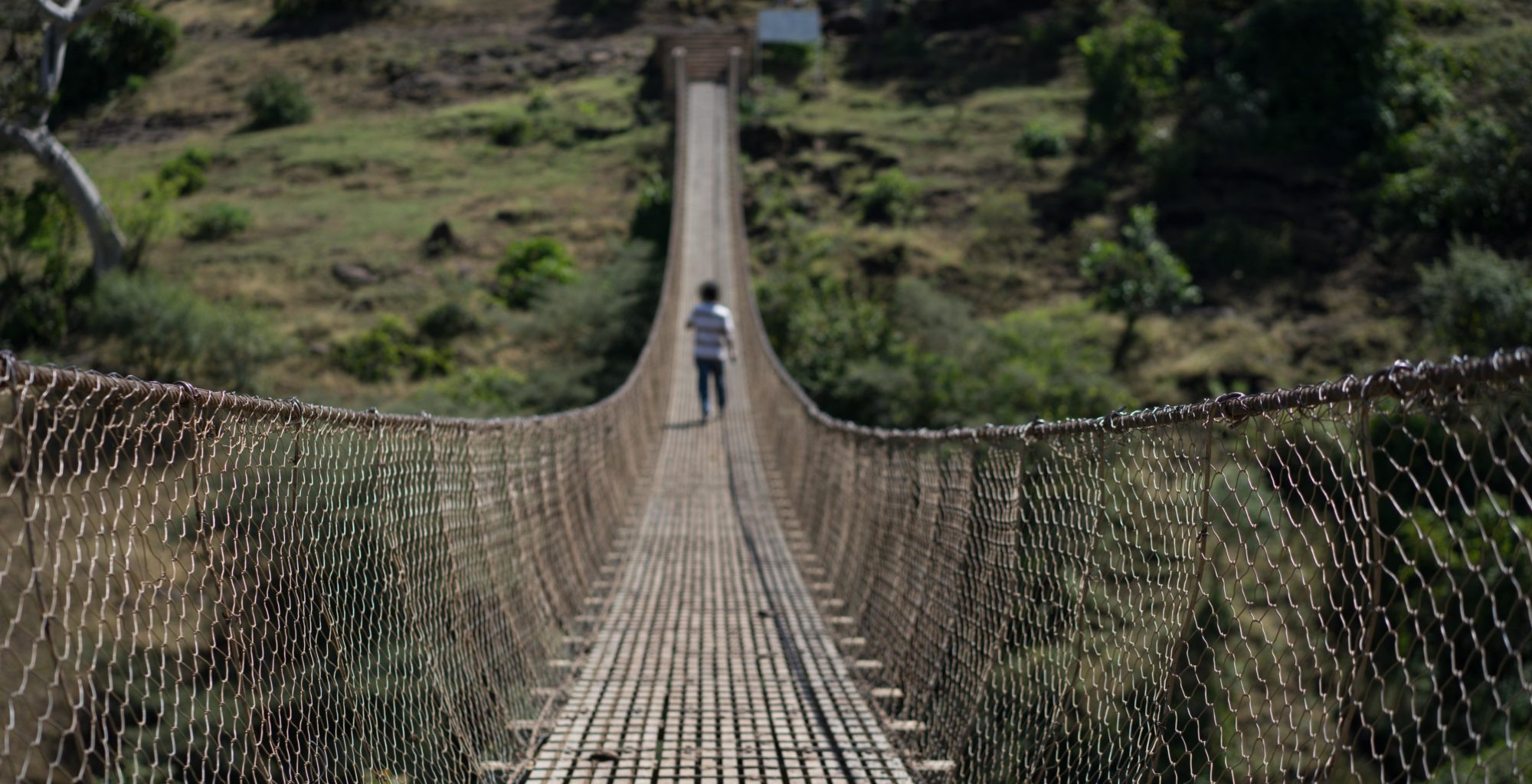 Ethiopia-Bahir-Dar-Bridge