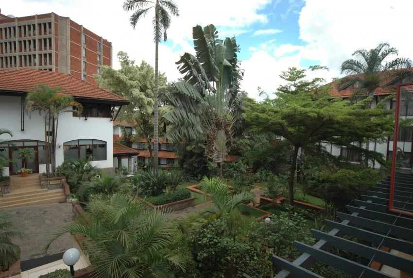 Kenya-Norfolk-Hotel-Exterior-Hero