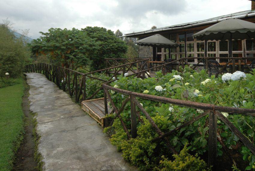 Rwanda-Mountain-View-Gorilla-Lodge-Exterior