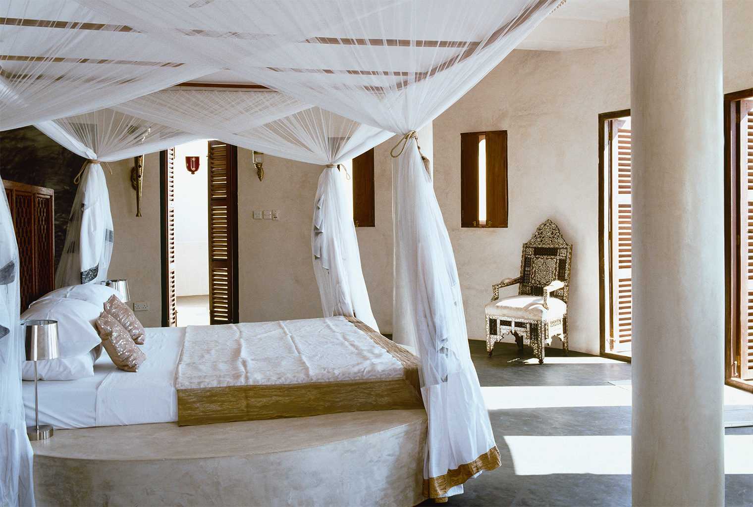 Dhow-House-Bedroom