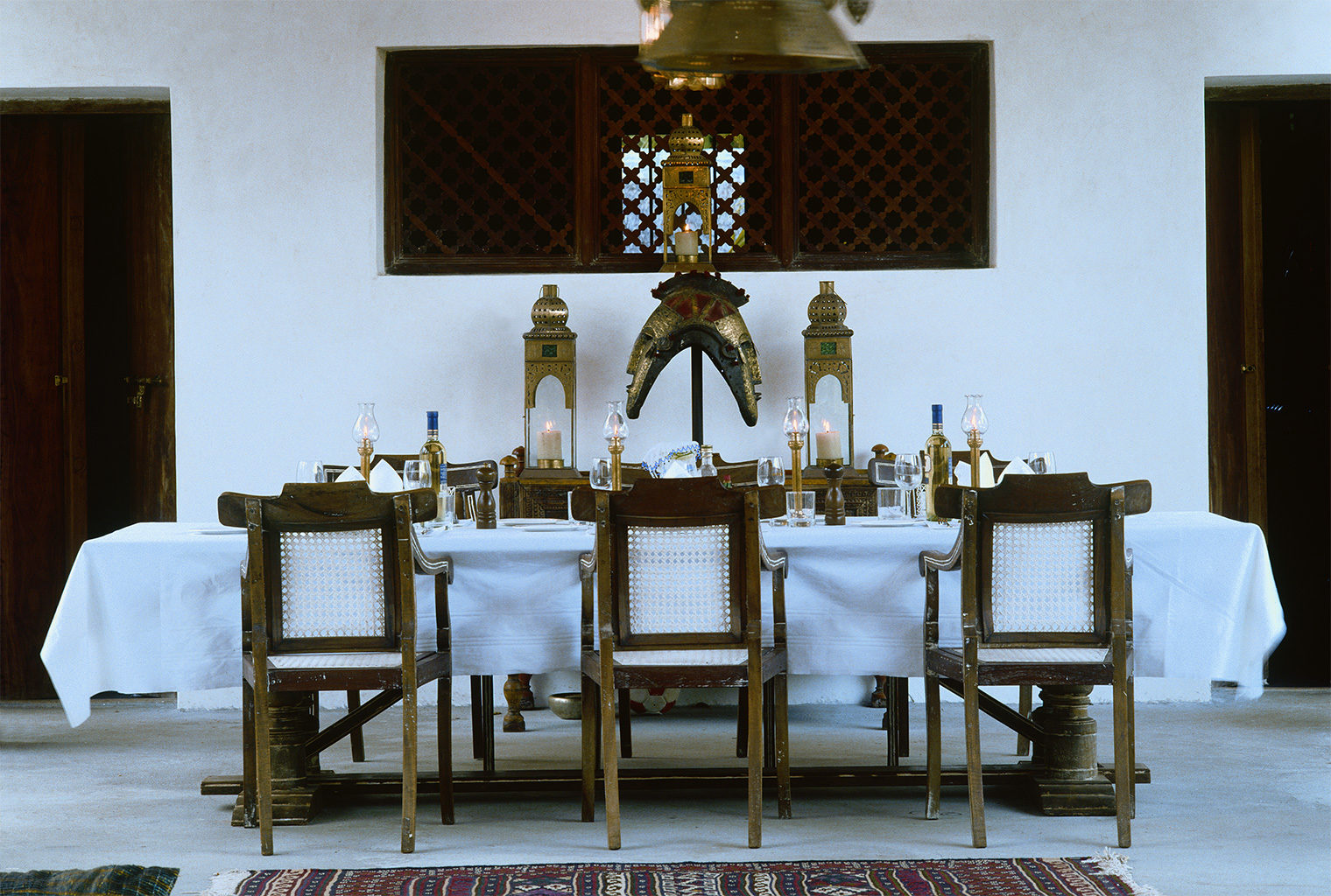 Dhow-House-Dining