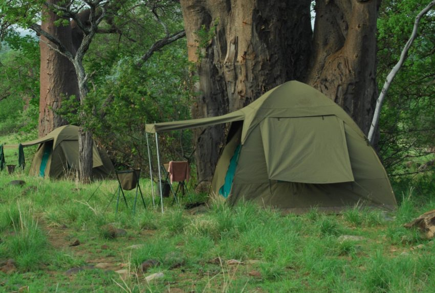 Tanzania-Dorobo-Mobile-Camp-Tents