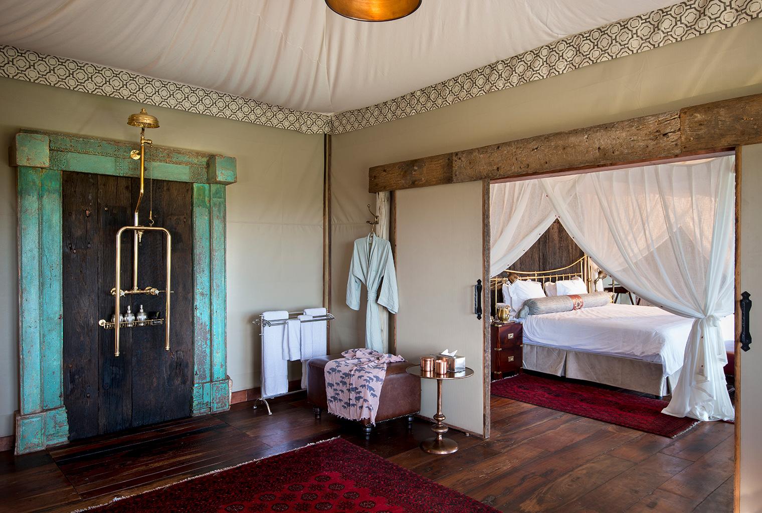 Duba-Plains-Botswana-Bathroom-Bedroom