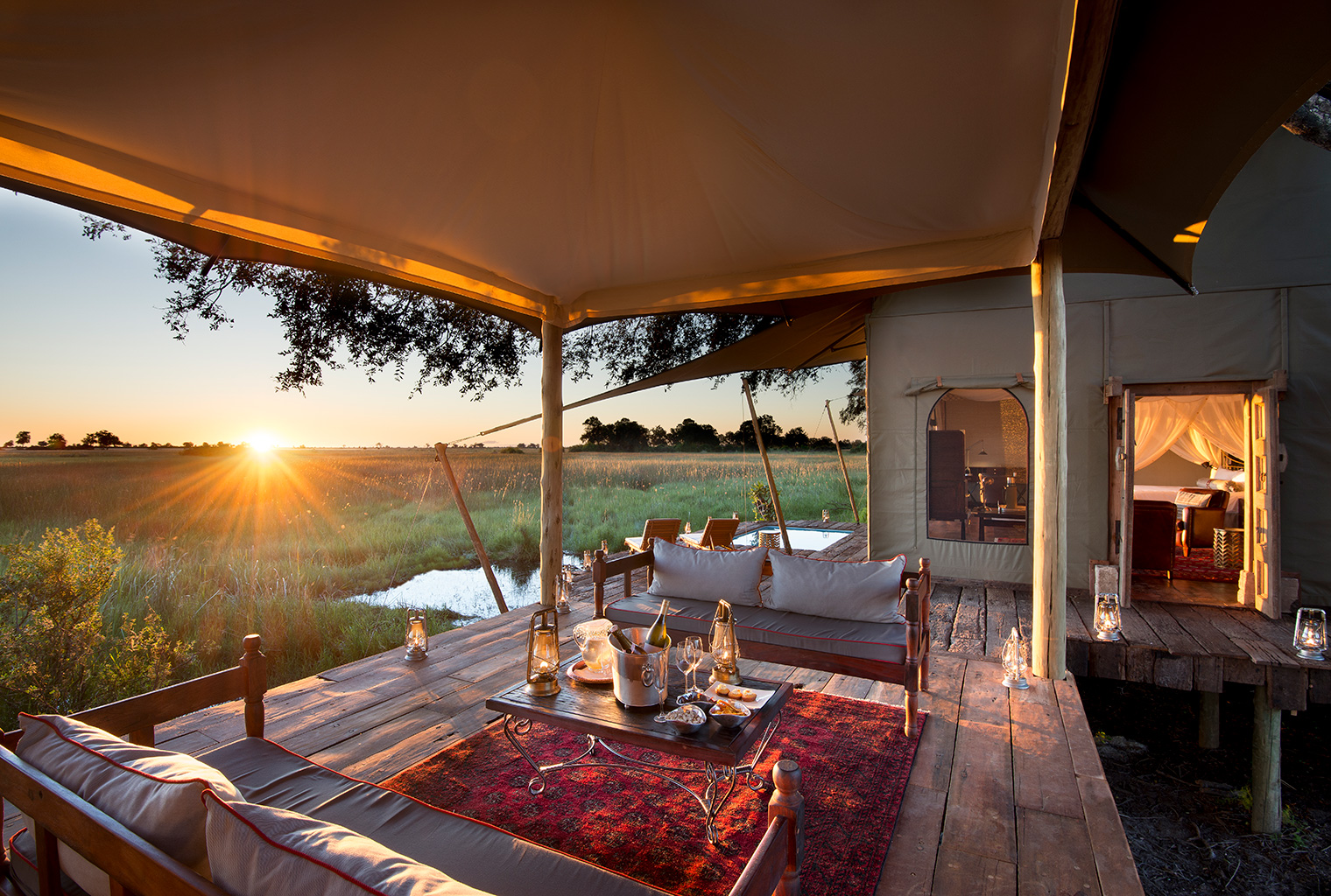 Duba-Plains-Botswana-Deck
