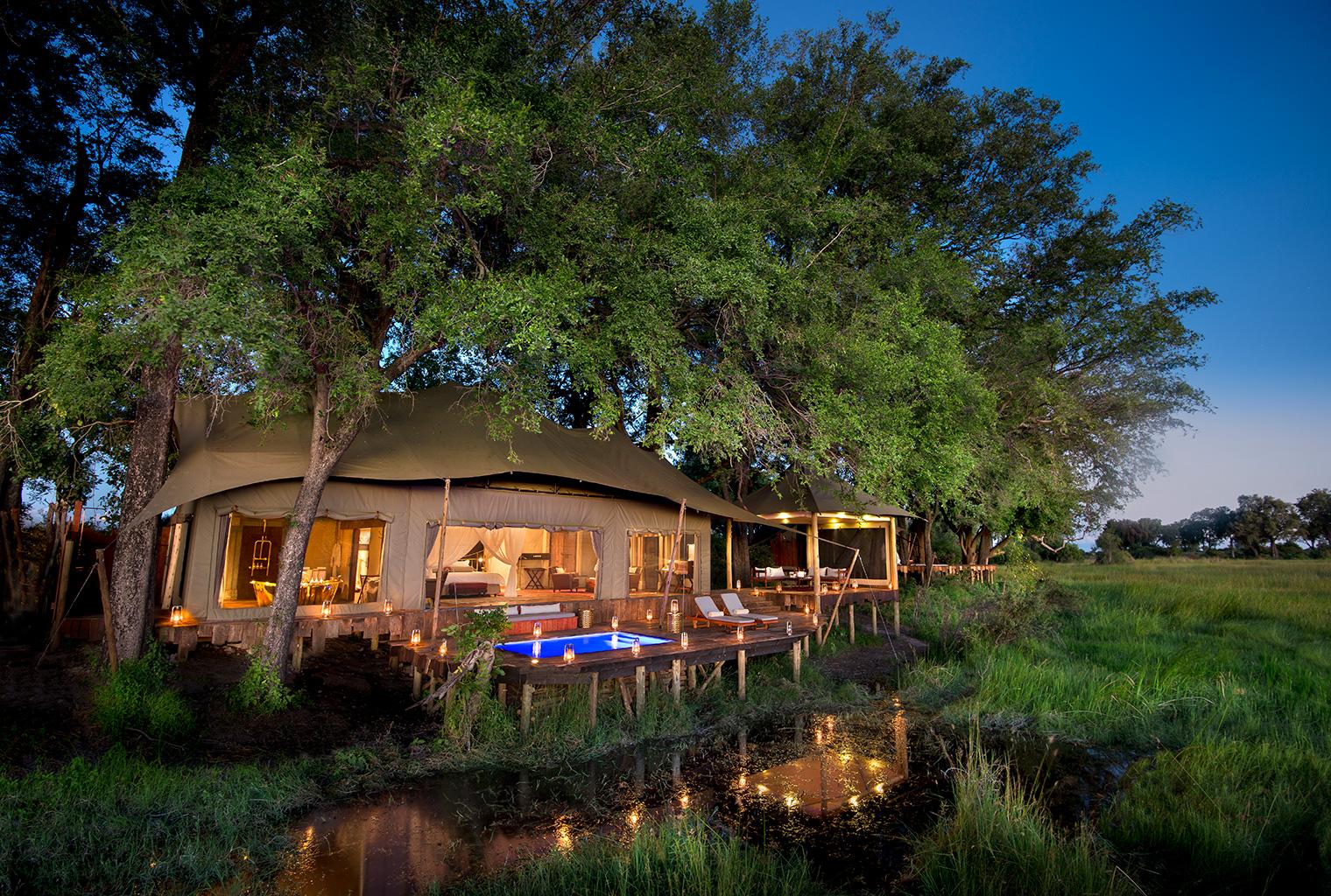 Duba-Plains-Botswana-Exterior-Pool-Longshot