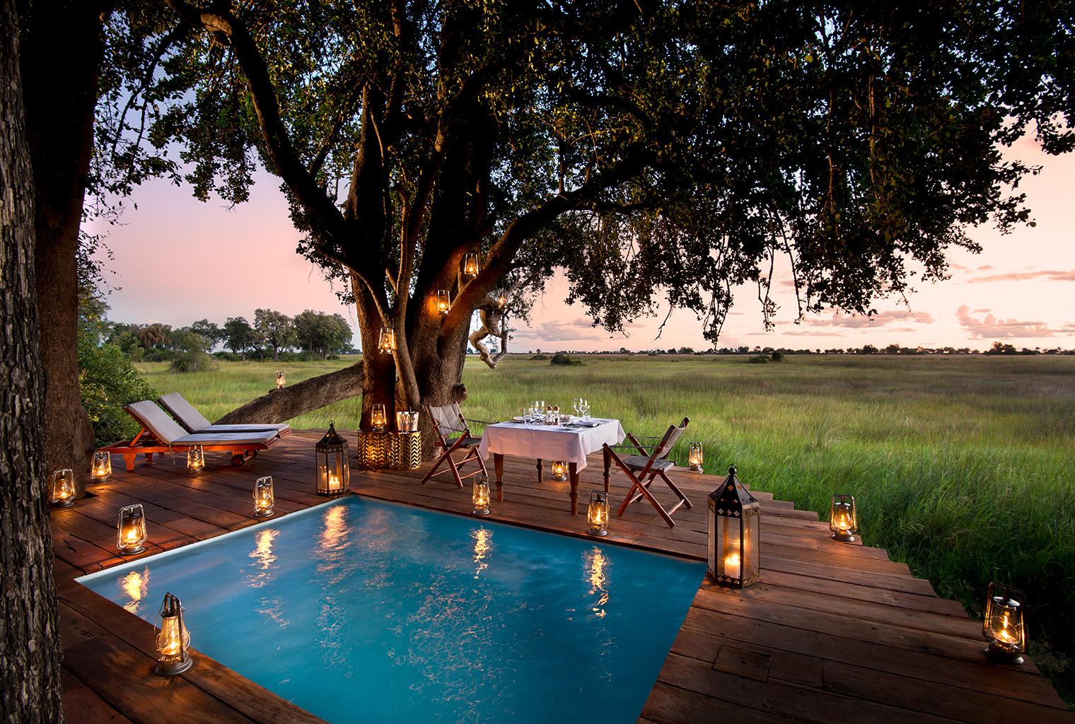 Duba-Plains-Botswana-Exterior-Pool