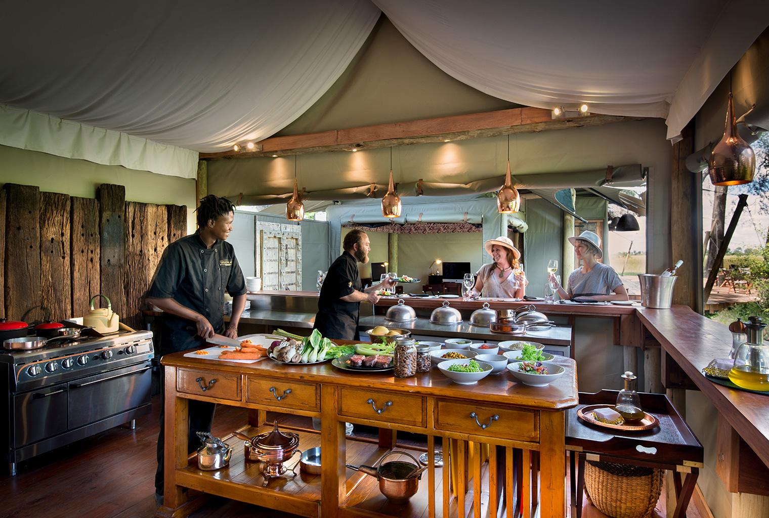 Duba-Plains-Botswana-Kitchen