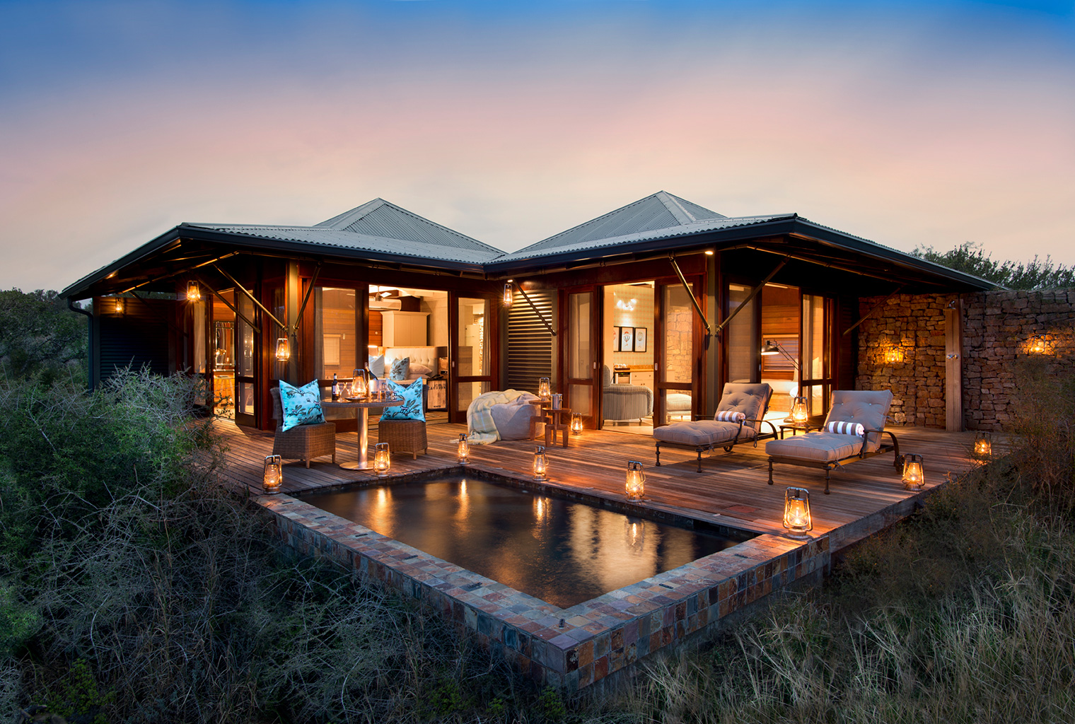 Ecca-Lodge-South-Africa-Exterior-