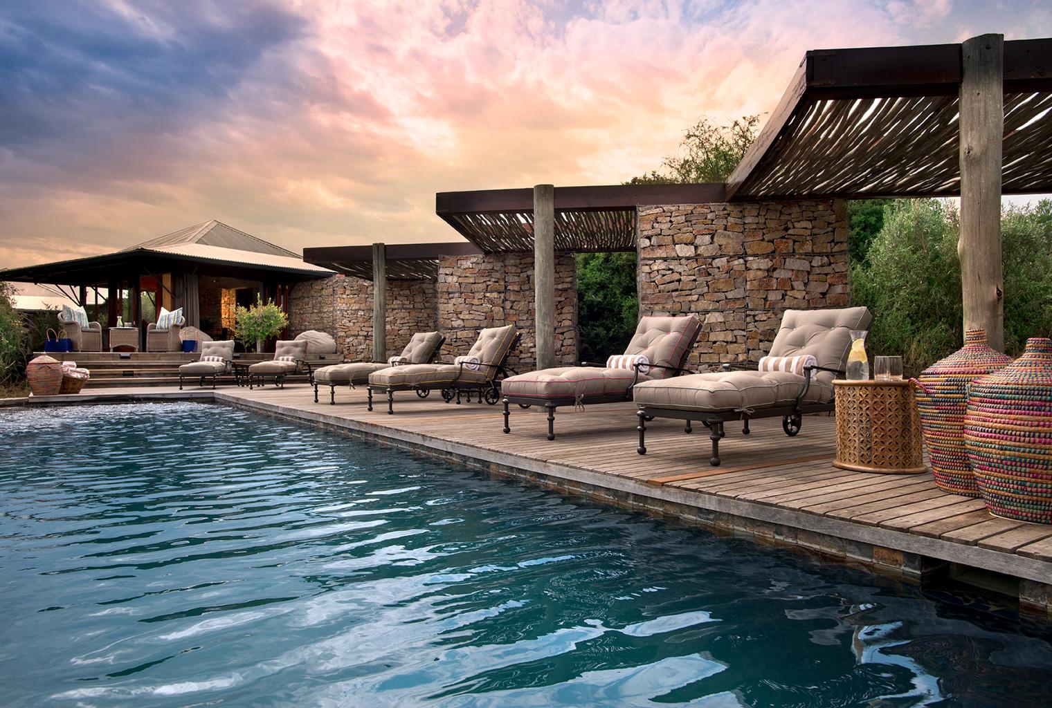 Ecca-Lodge-South-Africa-Pool