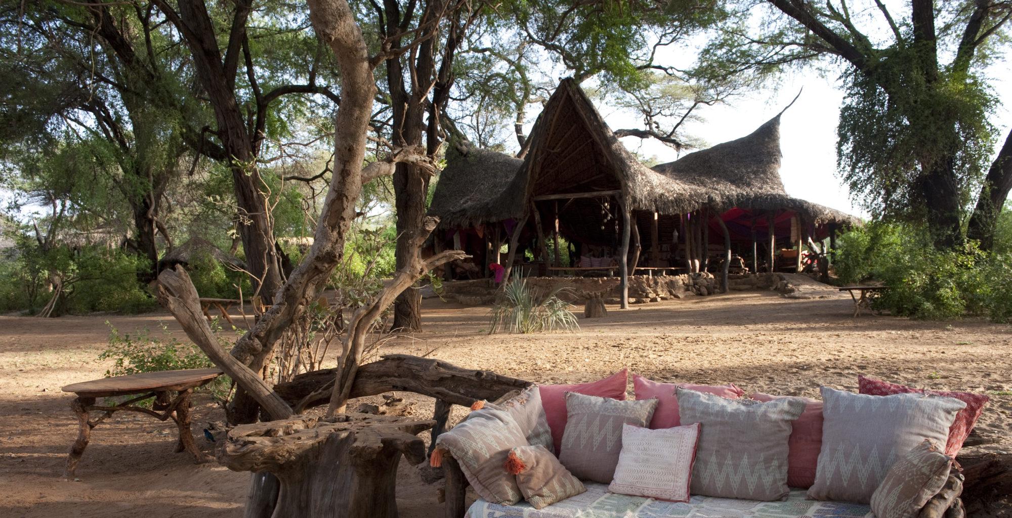 Kenya-Elephant-Watch-Exterior